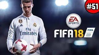 LIVE CHILL CU FIFA 18 ! ( N-AM MAI JUCAT DE 5 LUNI xD )