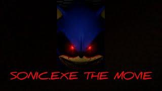 Sonic.Exe The Movie