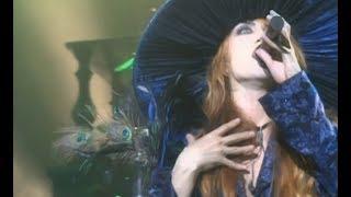 LAREINE - Saikai no Hana / 再会の花 LIVE (Chantons l'amour) [HD 1080p]