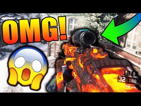 THIS SND CHALLENGE WAS INSANE!!!! (Black Ops 3 Search & Destroy Challenge)