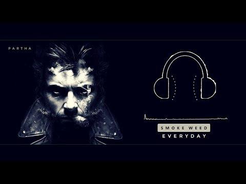 smoke-weed-everyday-|-ringtone-||-partha-|-free-download-link