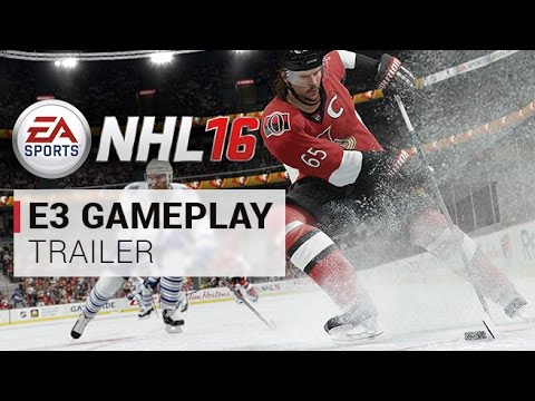 nhl-16-|-official-e3-gameplay-trailer-|-xbox-one,-ps4