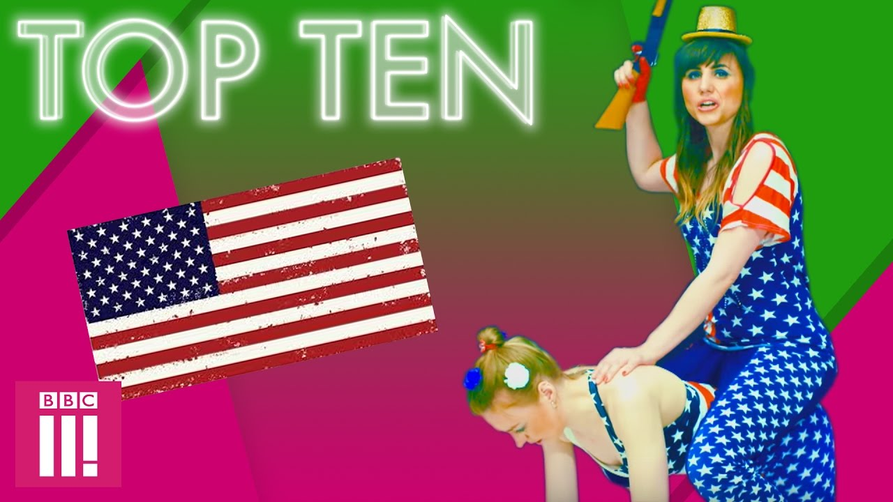 Apologise, but, Download Sexy American Clips you