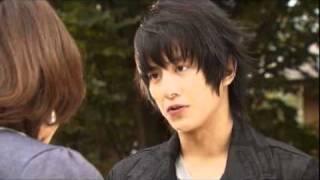 High School Debut / Koukou Debut Trailer こうこうデビュー http://ko...