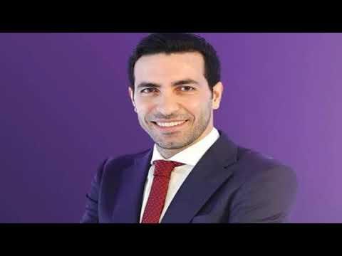 تعليق محمد أبوتريكة النارى على قرارات مجلس إدارة الأهلي