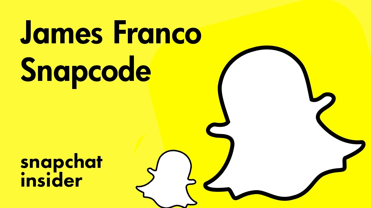 Snapchat Dave Franco nudes (92 photo), Sexy, Leaked, Feet, see through 2017