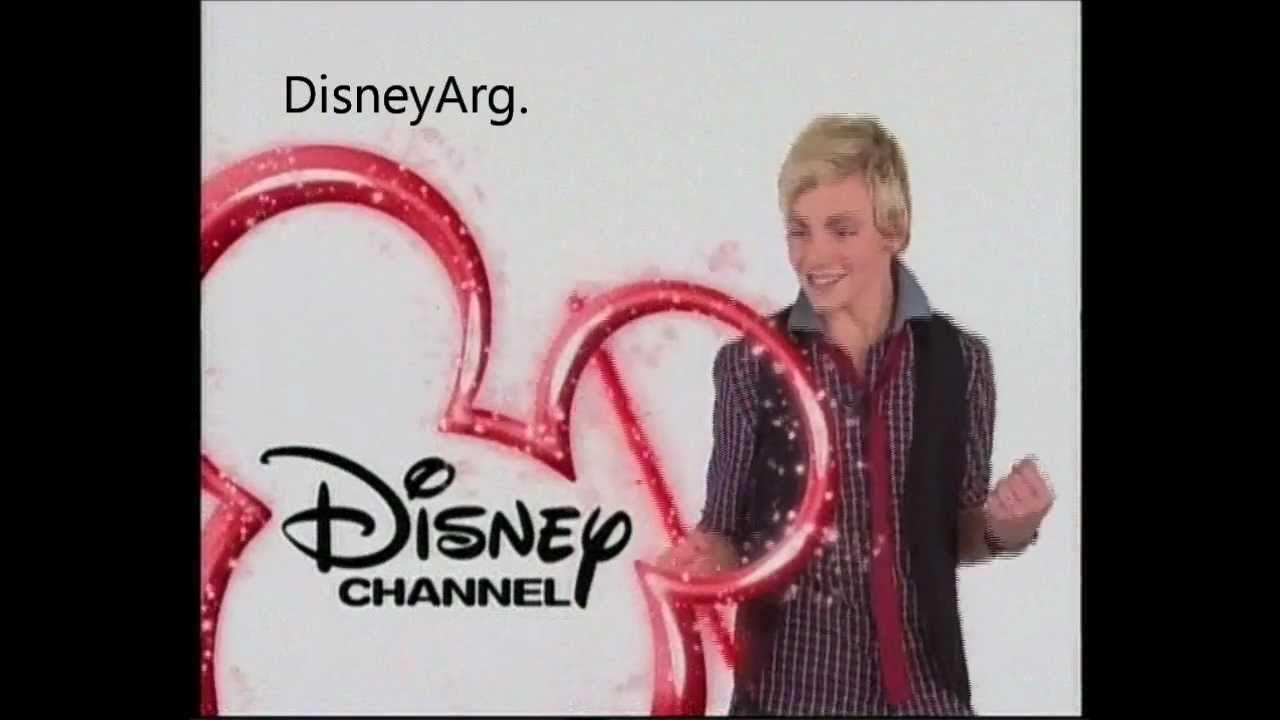 Ross Lynch Estas Viendo Disney Channel Español