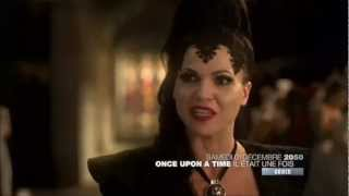 bande annonce once upon a time
