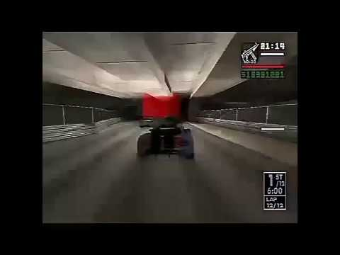 HOW to win ANY RACE in GTA SAN ANDREAS!!!THIS IS A CHEATING