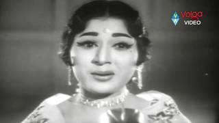 Telugu Old Popular Video Songs - Telugu Old Super Hit Songs Collection - 2017
