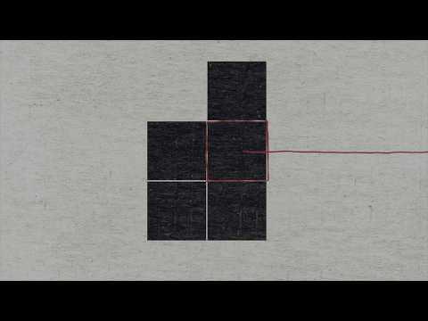 Nine Inch Nails - Discipline (Vanity Contest Remix)