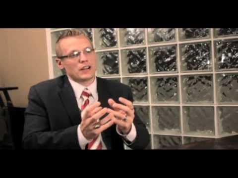 "Las Vegas Motivational Speaker | ""U.S. SBA Entrepreneur of the Year"" Clay Clark"