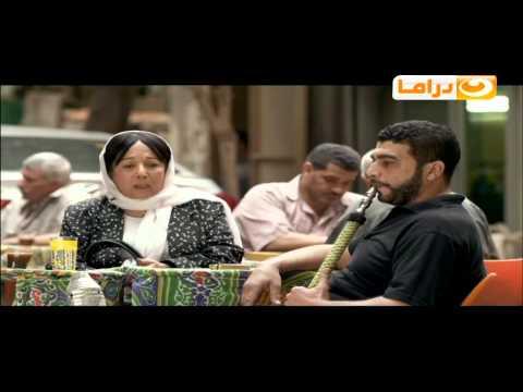 Episode 19 - Shams Series | الحلقة التاسعة عشر - مسلسل شمس