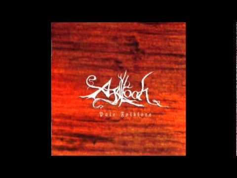 Agalloch - She Painted Fire Across The Skyline - Part 2 mp3