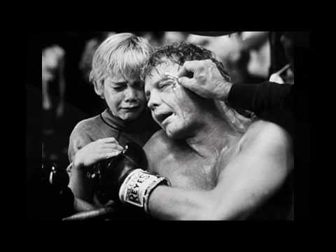 If You Remember Me : Chris Thompson : Theme From The 1979 Movie The Champ