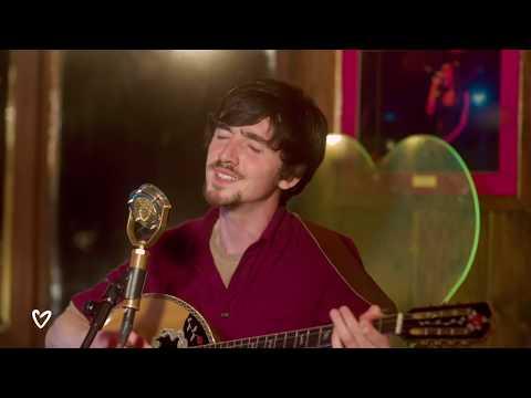 Ye Vagabonds - The Bothy Lads on YouTube