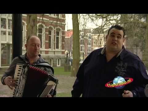 Jacky - Leven op 't plein (clipstudio.nl)
