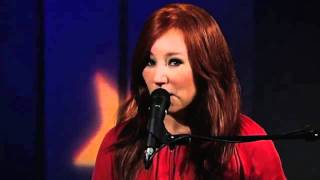Tori Amos silent all these years and  carry 720p hd  tavis smiley  2011