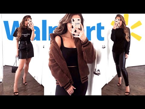 look-bougie-on-a-budget---walmart-(fall-edition)
