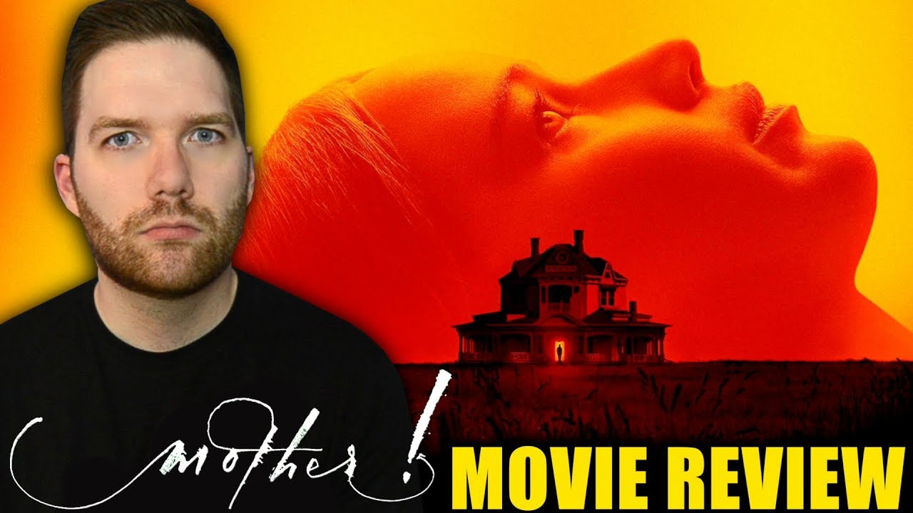 mother! Review: This Is Not the Movie You Think It Is