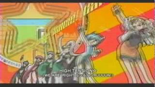腰振りアニメで有名な岸誠二監督のアニメだけでウマウマ動画を作ってみ...