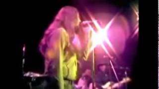 Marshall Tucker Band - Searching For A Rainbow (Live)