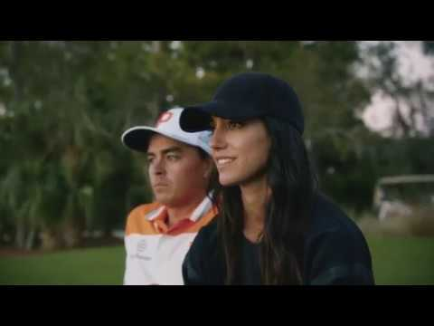 """""""earned-not-given""""-with-rickie-fowler-
