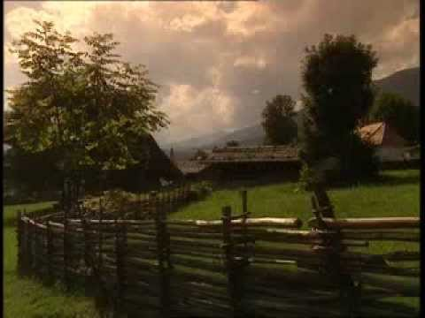 Balkenbett eigenbau  Höfe in Tirol : Tischlerhandwerk Nikolaus Felder - YouTube