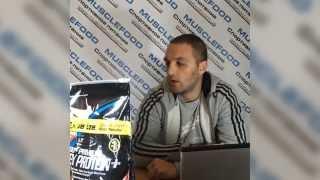 Muscletech 100% Premium Whey Protein 2.270g. | Интернет магазин musclefood.com.ua
