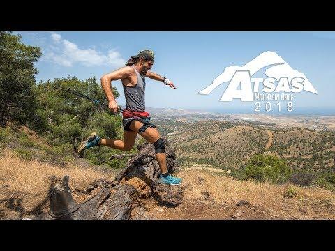 xm.com---2018---atsas-mountain-race---promo-video
