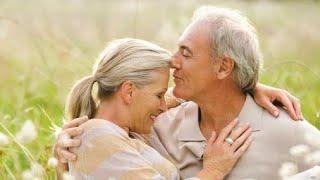 Женщина после 50 ти Есть ли шанс быть любимой Советы психолога