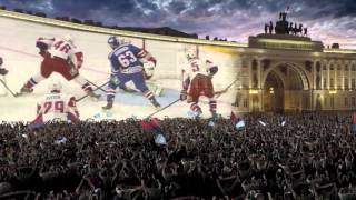 СКА-Локомотив - билеты онлайн(, 2015-10-01T09:24:29.000Z)
