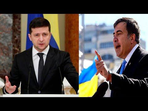Срочно - Зеленский должен это услышать! Целый завод пилят на металлолом - последние новости Украины
