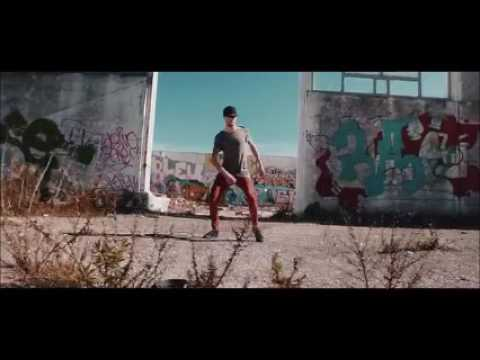 Dj Malvado feat  Eddy Tussa   Zenze  Remix Afro House 2017  DJ SERGE MBAYA
