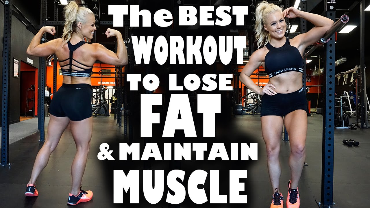 Mhp weight loss supplements