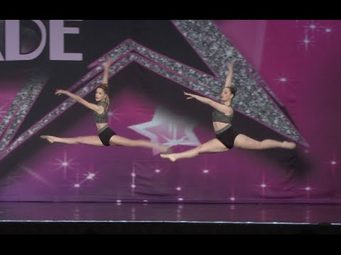 No Light | Teen Lyrical Duet