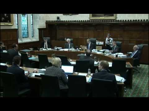 Judicial Committee of the Privy Council Judgment 24th July 2014