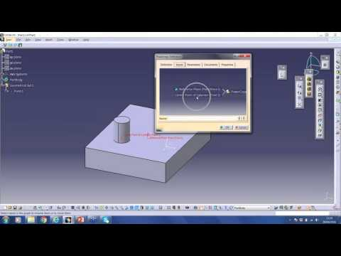 catia automation Is there anyway to import multiple catia v5 files in a directory to enovia v6 and to export them to 3dxml using any automation tool thanks, clement.