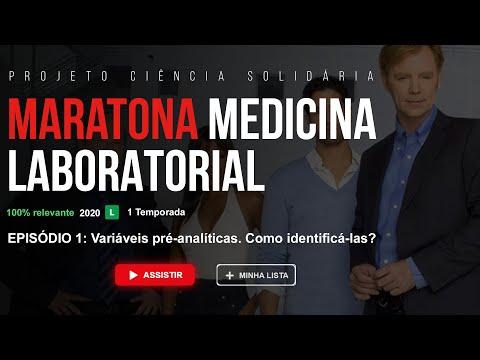 Webinar Modelado Matemático Pandemia Abril 8 2020из YouTube · Длительность: 53 мин13 с