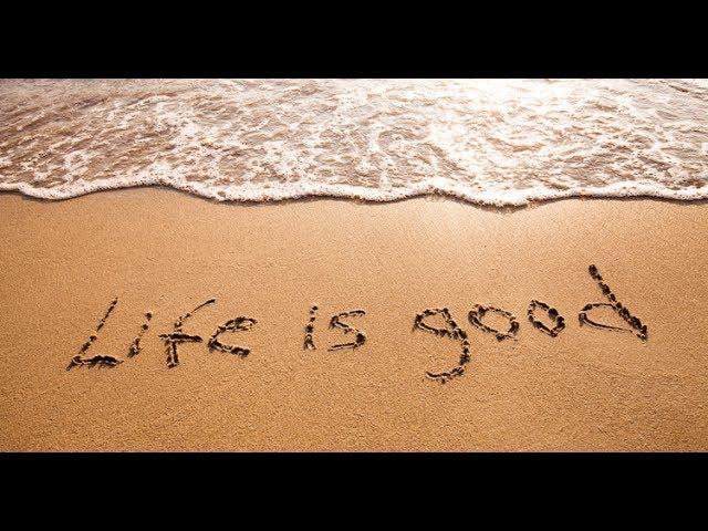 ?? ???????? ?? ??? ?????? ????? ?????. This 7 minuits will Change Ur Life - Dhanushka Abeyrathne