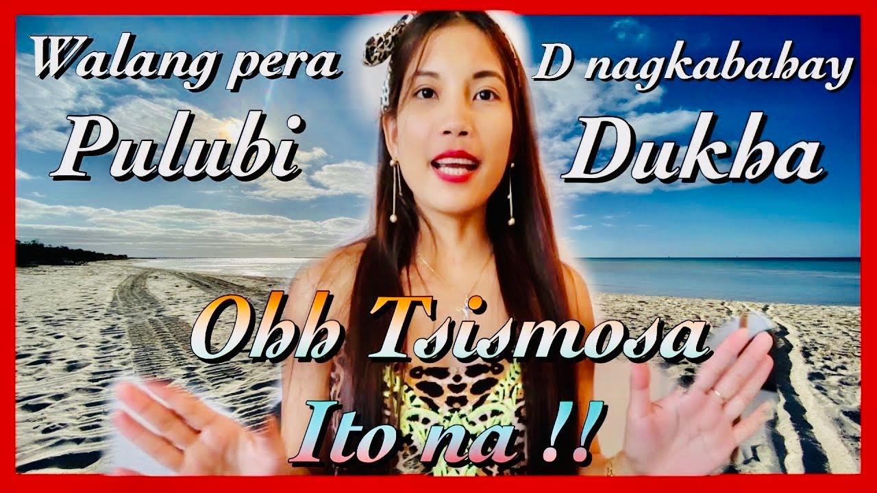 WALA DAW KAMING PERA? | MONEY ISSUE | REVEALING THE TRUTH