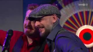 Die Brieflos-Show (Letzte Sendung)   ORF2