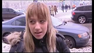 ПЬЮЩИЕ ДЕТИ Документальный фильм