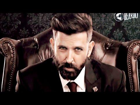 Hrithik Roshan For Beardo Full Video Donbeardo Has Arrived Youtube