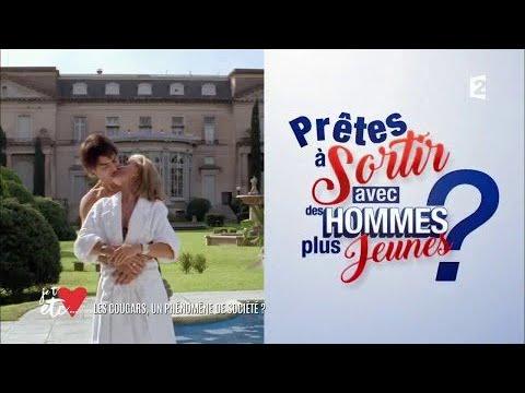 Petites Annonces Sexe Et Plan Cul Gratuit