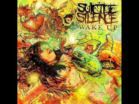 Wake Up (Clown of Slipknot Remix) by Suicide Silence - Samples