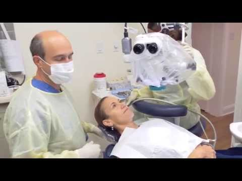 New York Dental Implants & Periodontics - Scott O. Kissel, DMD