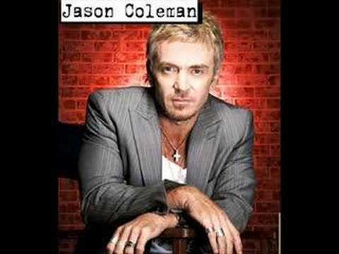 The jason Coleman Interview