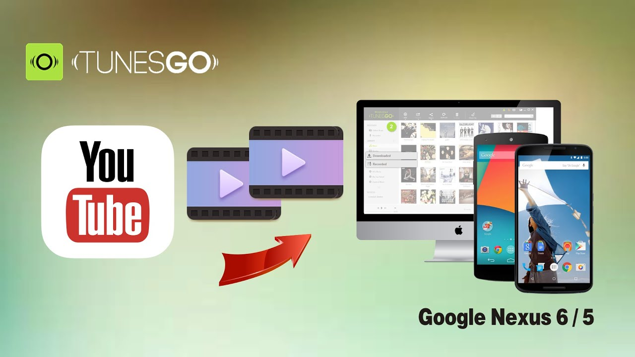 How to download videos from youtube to google nexus 6 5 on mac how to download videos from youtube to google nexus 6 5 on mac os x el capitan included ccuart Gallery