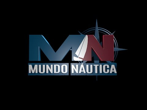 Mundo Náutica 37-- 11/1/2017